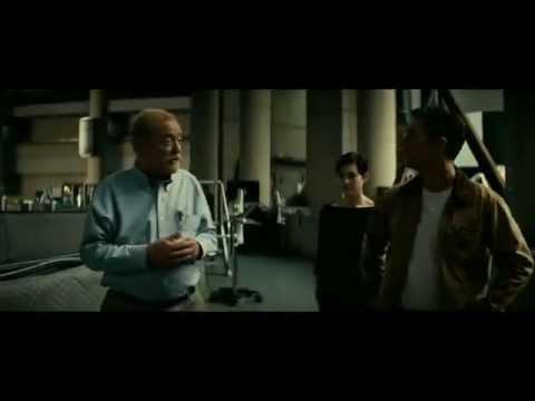 Interstellar (TV Spot 5)