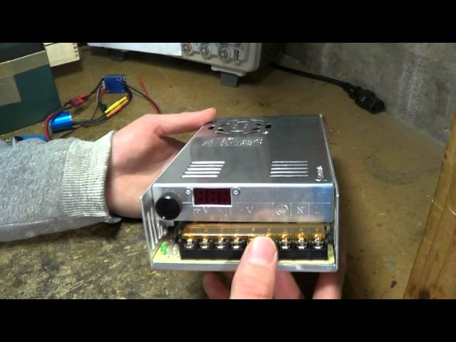 Modifying-a-s-400-12-switchmode-power