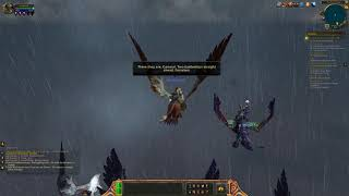 Hunting Blood Prince Dreven - Quest - World of Warcraft