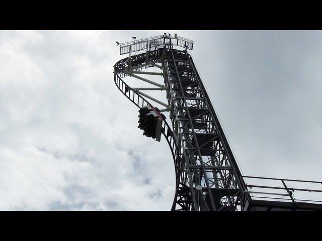 sportourism.id - Berani-Coba-Roller-Coaster-Tercuram-di-Dunia