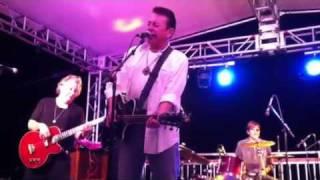 "Joe Ely ""I'm a Man Now"", Sandy Beaches Cruise 18"