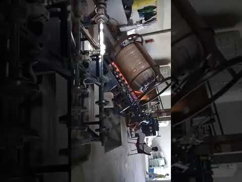 ESB-RT100 Thermal Biomass Gasifier