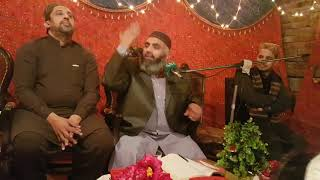 Qari Faisal Nadeem Kelani sab Abdul Manan meaning
