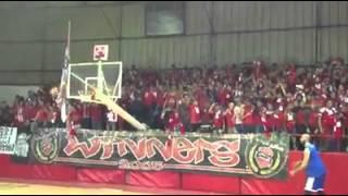 chant winners casa nostra mp3