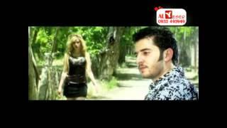 اغاني طرب MP3 Hosam Jned - Sama7tak / حسام جنيد - سامحتك تحميل MP3