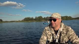 Силикатное озеро рыбалка