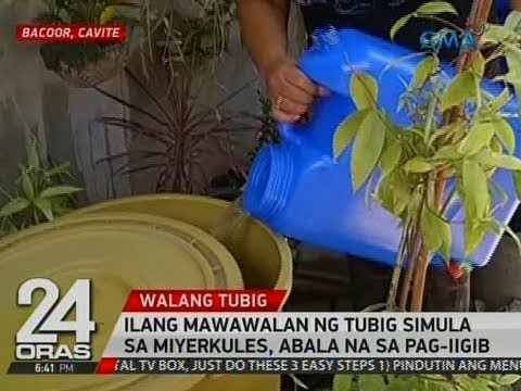 Kung paano upang mabilis at epektibong mangayayat sa pamamagitan ng 10 kg