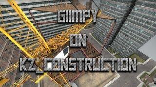 [CS:GO KZ] kz_construction in 03:29.19 by GiimPy