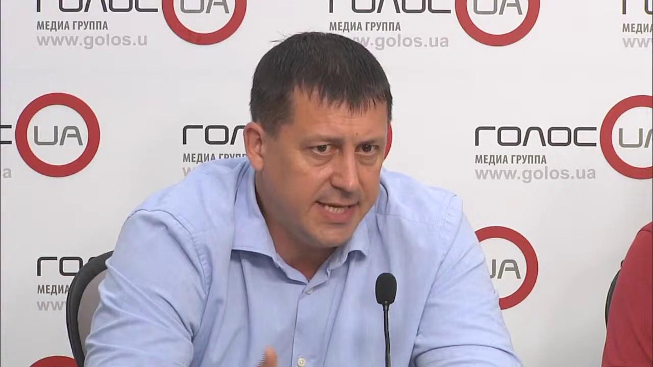 Новая вспышка коронавируса в Китае: чем грозит Украине вторая волна COVID- 19? (пресс-конференция)