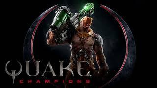 Chris Vrenna - Goroth (Burial Chamber) [Quake Champions