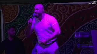 تحميل اغاني اجمل استقبال عريس للفنان باسل جبارين اكشن العريس وسام عبيد جديد MP3