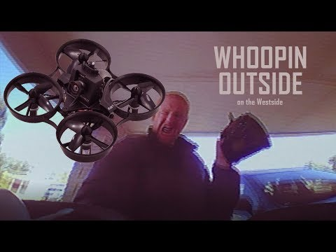 pushing-this-tiny-whoop-to-its-limits-outdoors
