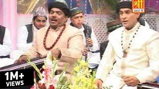 Mera Khwaja Rehmat Wala Hai // Khwaja Rehmat Wala Hai // Aslam Akram Sabri // Hit Khwaja Qawwali