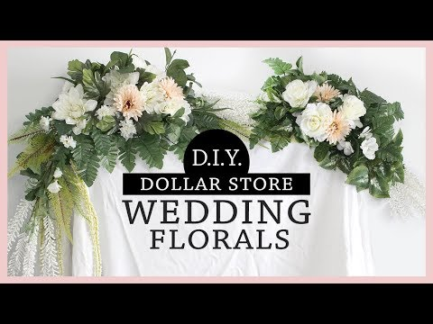 mp4 Wedding Decoration Artificial Flowers, download Wedding Decoration Artificial Flowers video klip Wedding Decoration Artificial Flowers