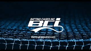 #96 Batting Cage Review
