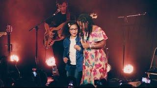 Elida Almeida - Lebam Ku Bo (Live at PanPiper)