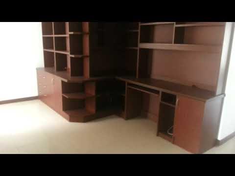 Apartamentos, Alquiler, Cámbulos - $1.800.000