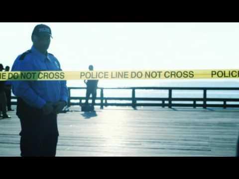 Video trailer för Who Killed Jane Doe?