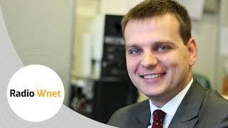 Kulesza: Rząd zamknął sobie możliwość wpływu na białoruską nomenklaturę. Związaliśmy sobie ręce
