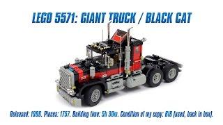 LEGO Classics: