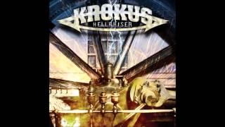 Krokus - Walking In The Spirit