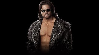 Interview with Johnny Impact f.k.a. John Morrison