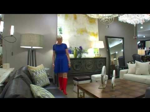 mp4 Interior Designer Chicago, download Interior Designer Chicago video klip Interior Designer Chicago