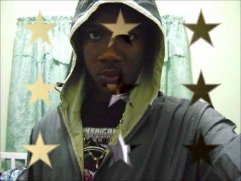 Drake, Lil wayne Ransom (mickey freestyle)