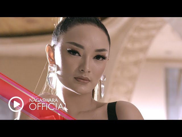 Zaskia Gotik - Paijo feat. RPH & Donall (Official Music Video NAGASWARA) #music