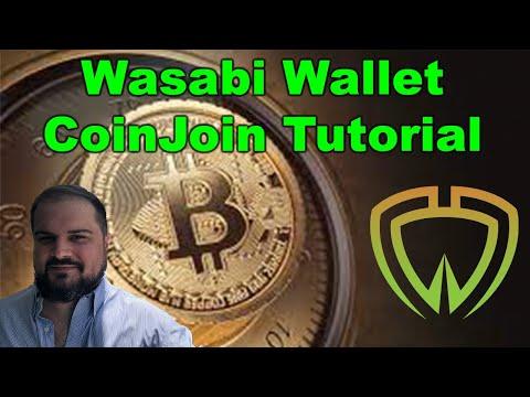 Trojos bitcoin