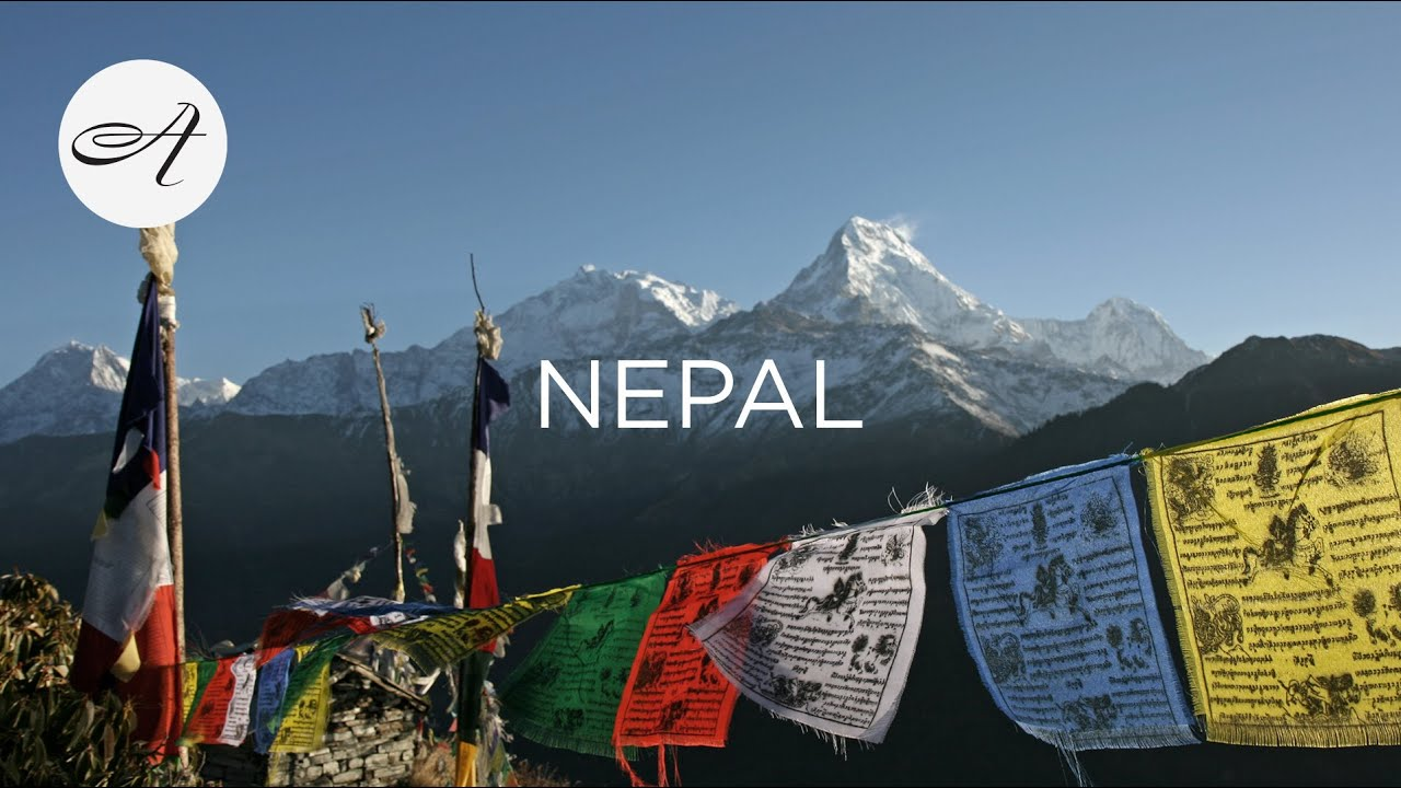 Introducing Nepal