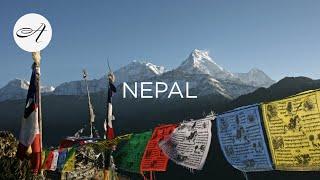 Introducing Nepal