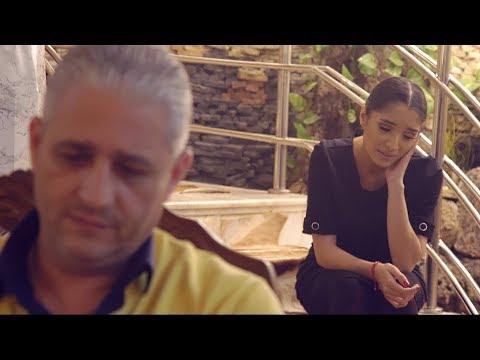 Nana Dinu – Intoarce-te tata acasa Video
