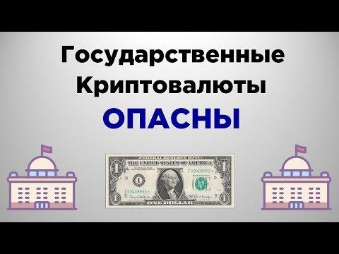 Когда появились опционы в россии