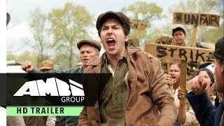 Trailer of In Dubious Battle (2017)