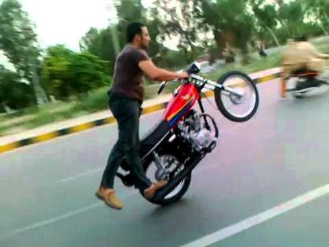 hassan wheeler.mp4 - YouTube.WEBM