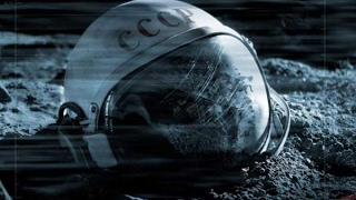 Космос. «Союз-1». Первая смерть в космосе.