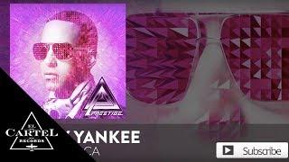 Daddy Yankee - Pon T Loca (Audio Oficial)