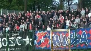 Wisla.TV: 181. derby Krakowa
