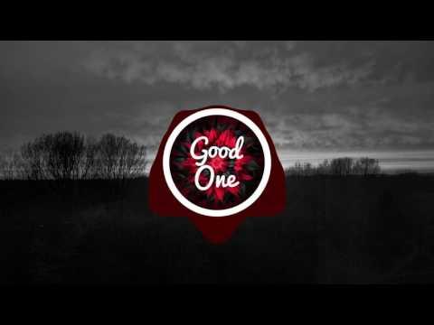 Мари Краймбрери - Нет никого круче нас ❤ [2017] (Good One)
