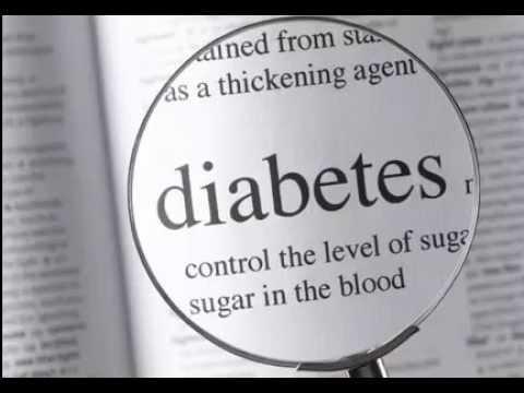Hacer hipotiroidismo conduce a la diabetes