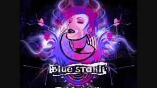 Blue Stahli - Throw Away