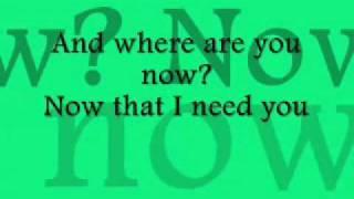 Emotions Destiny's Child lyrics