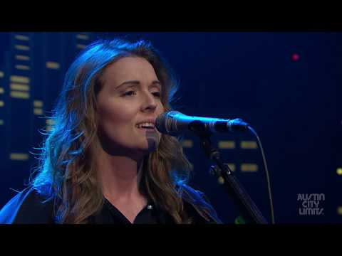 "Brandi Carlile on Austin City Limits ""Mother"""