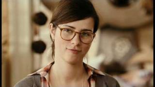 Zweiohrküken Film Trailer