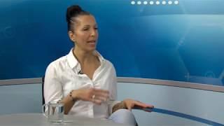 TestŐr / TV Szentendre / 2018.02.07.