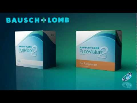 PureVision-2-HD-and-PureVision-2-HD-For-Astigmatism-iVision-Store-www.ivision.pt.mp4
