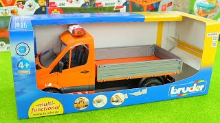 BauAutos,MegaTruck,Traktor,BauMaschinen,BaustellenFahrzeuge,BauArbeiter,LastMaschinen,GrubenAutos