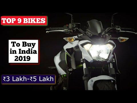 Download Top 5 Sports Bike Under 3 Lakh Video 3gp Mp4 Flv Hd Mp3