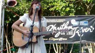 Emily Hearn-I Can't Read Your Mind-May 7,2011